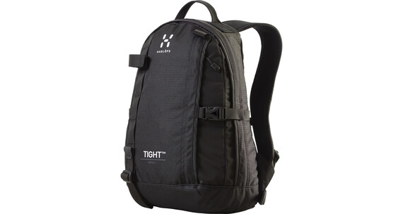 Haglöfs Tight - Sac à dos - Small 15 L noir